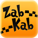 ZabKab - Get a taxi-cab anytime, anywhere right from your mobile phone