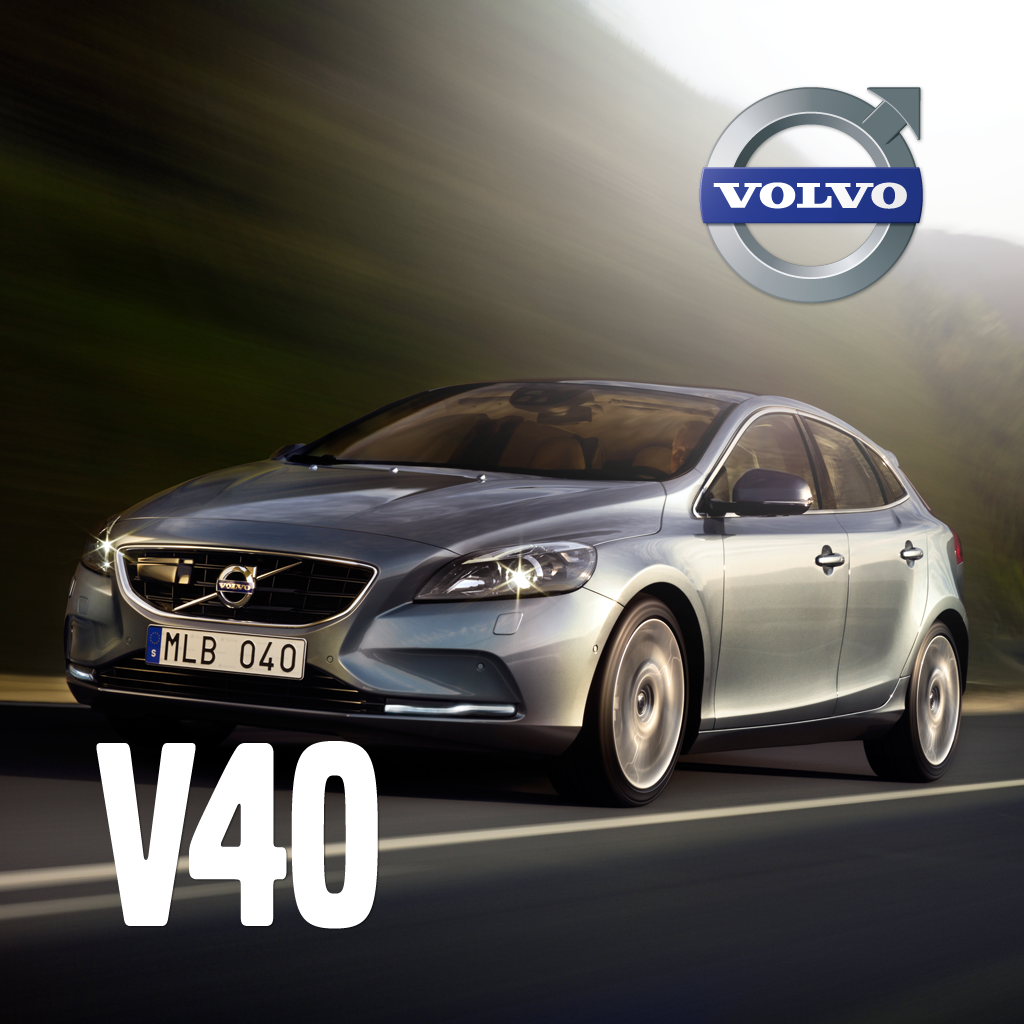 volvo on call iphone ipad app store. Black Bedroom Furniture Sets. Home Design Ideas