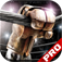 Game Cheats - Real Steel World Robot Boxing: Noisy-Boy Twin Cities Edition